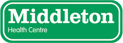 Middleton Health Centre