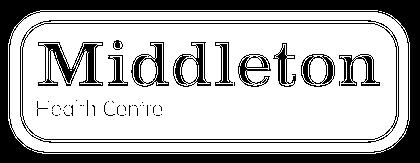 Middleton-logo-white