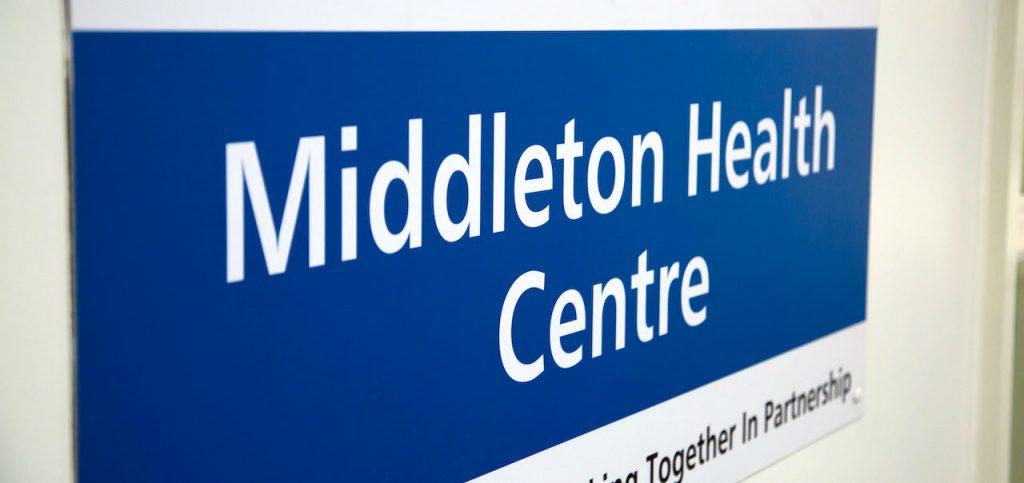 middleton-exterior-2